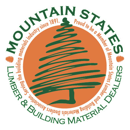 Mountain States Lumber