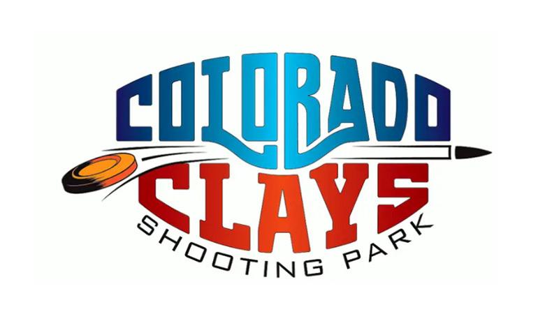 colorado clays logo