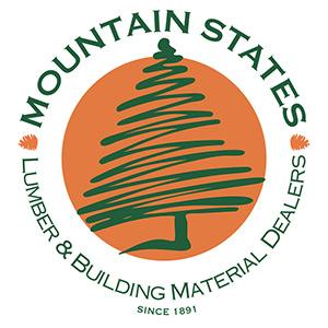 Mountain States Lumber
